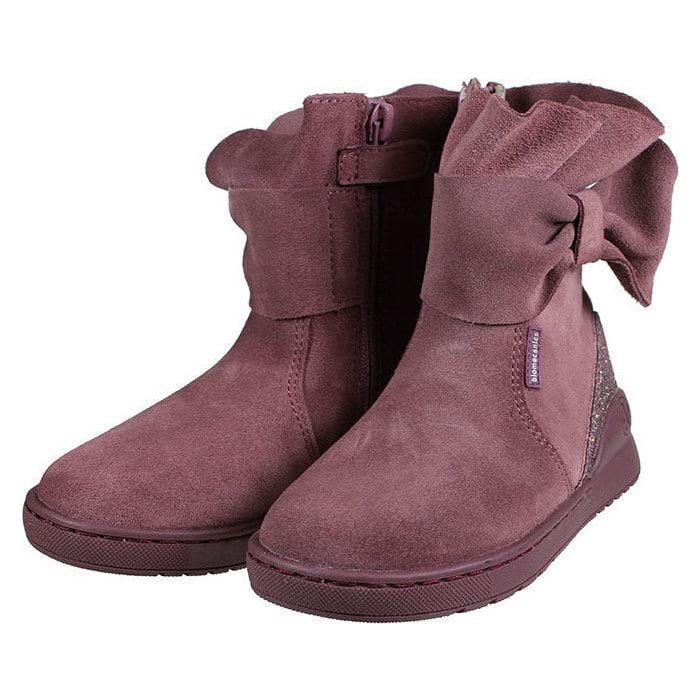 BIOMECANICS 191210 Girls Rose Boots »