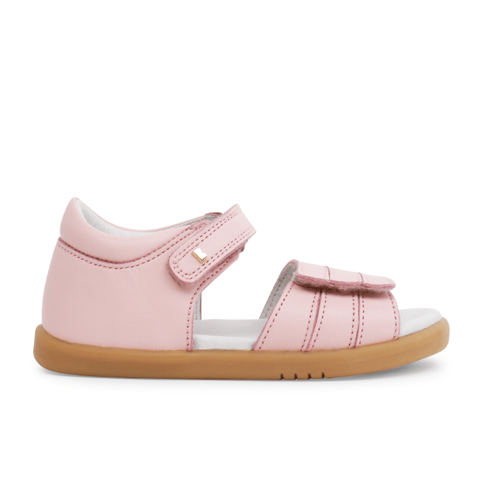 BOBUX I-Walk Hampton Seashell Pink »