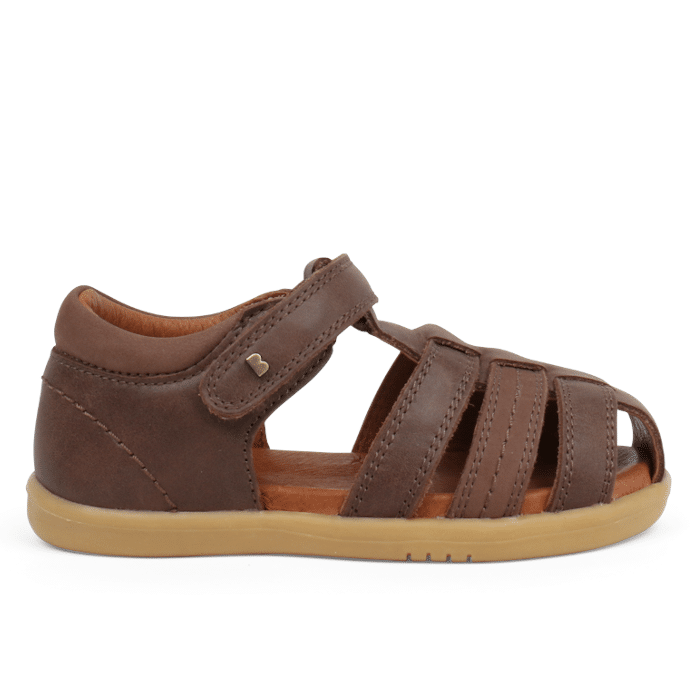 BOBUX I-Walk Roam Brown -