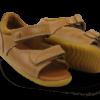 BOBUX Step Up Driftwood Caramel -