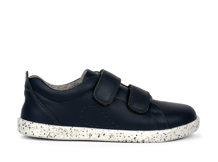 BOBUX I-Walk Grass Court Navy -