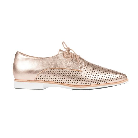 FRANKiE4 BETH Rose Gold »