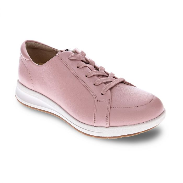 REVERE Athens Dusty Pink -