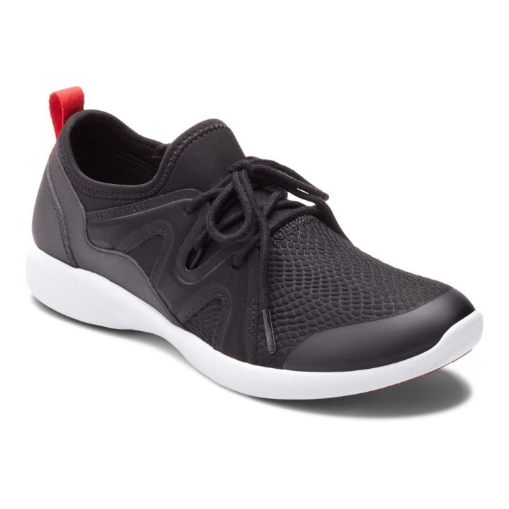 VIONIC Storm Casual Sneaker -