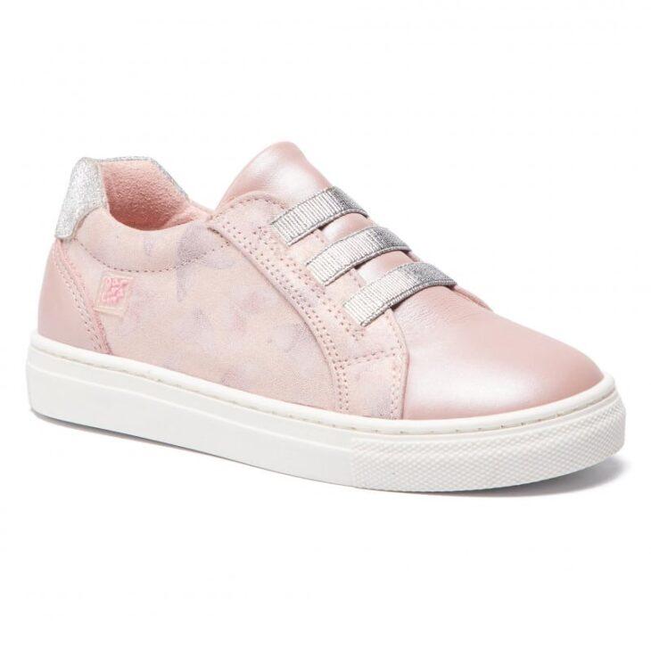 GARVALIN 192610 Girls Shoes Pink -