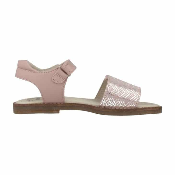 GARVALIN 192615 Girls Sandal Pink -