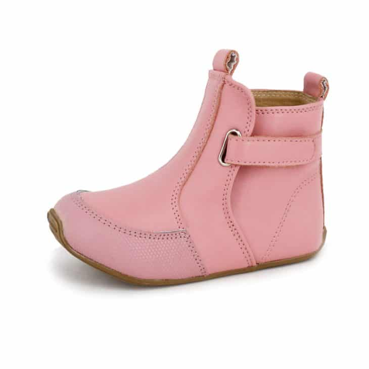 SKEANIE Cambridge Pink -