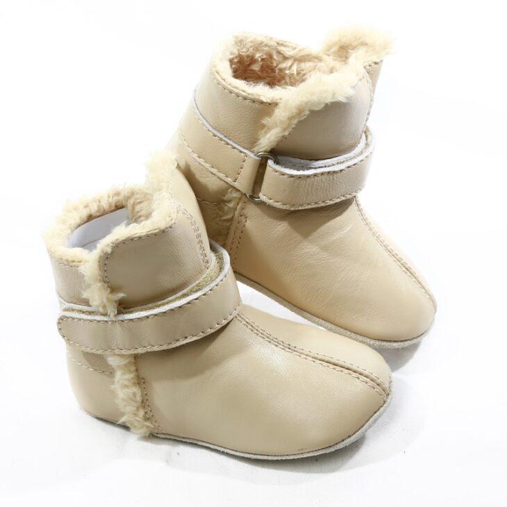 SKEANIE Snug Infant Cream »