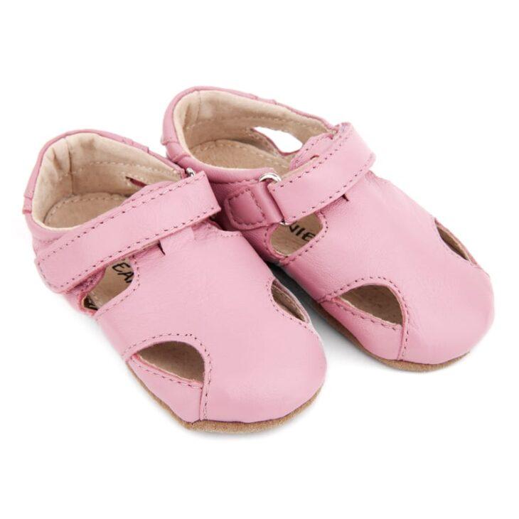 SKEANIE Sunday Pink »