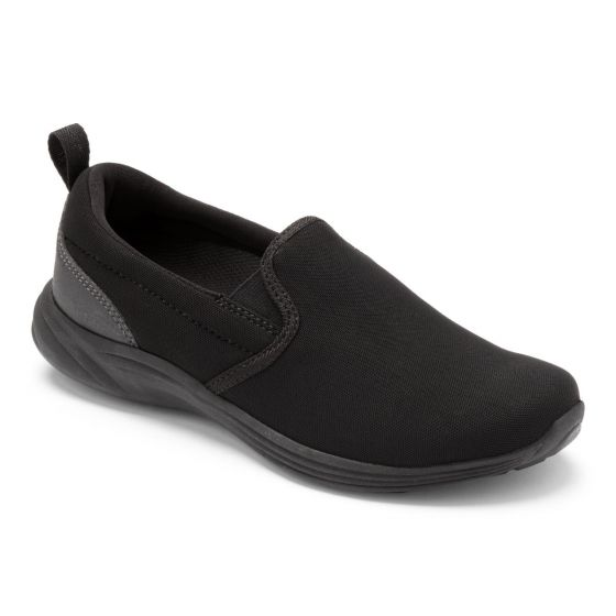 VIONIC KEA Black/Black -