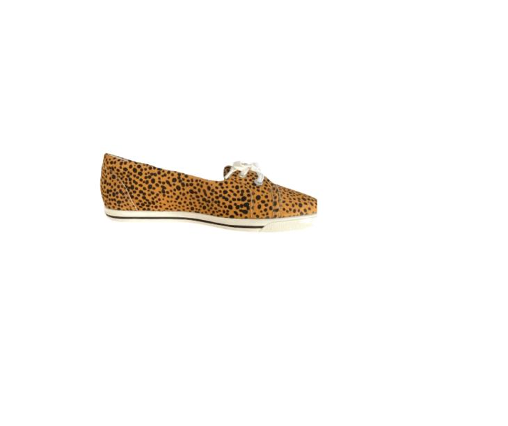 FRANKiE4 HANNAH Cheetah -
