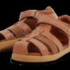 BOBUX I-Walk Roam Caramel -