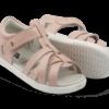 BOBUX I-Walk Tropicana  Seashell -