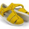 BOBUX I-Walk Tidal Yellow »