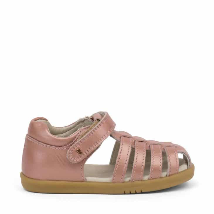 BOBUX I-Walk Jump Rose Gold -