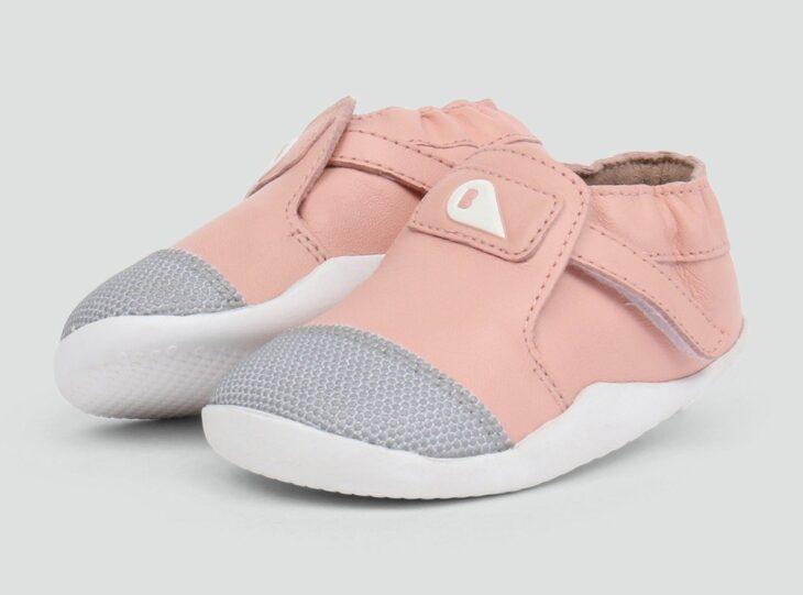 BOBUX Step Up Xplorer Origin Pink -