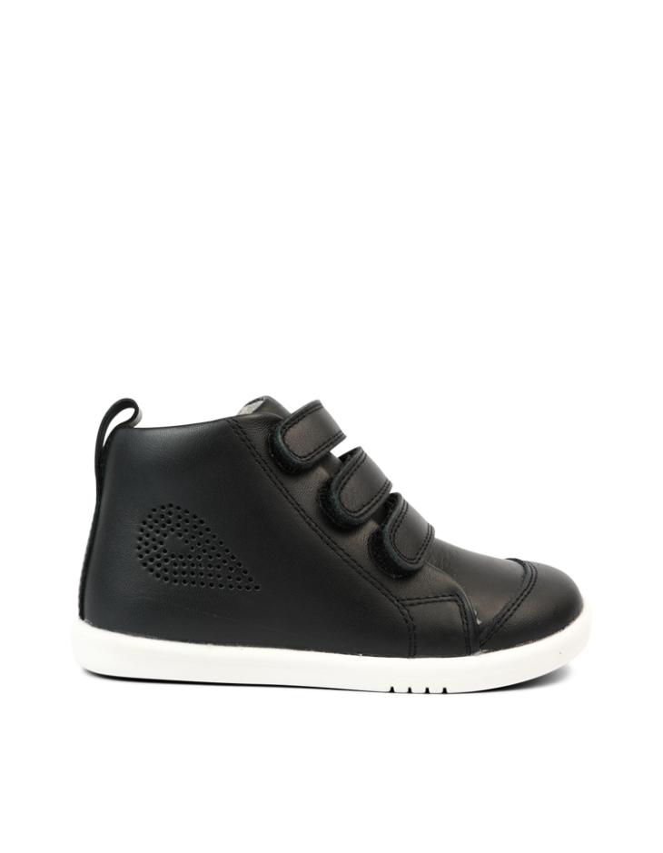 BOBUX I-Walk Hi Court Black »