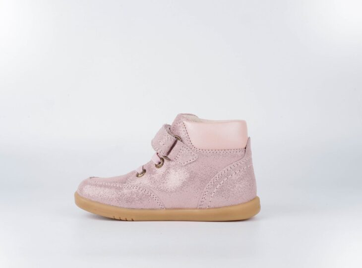BOBUX I-Walk Timber Dusk Glitter »