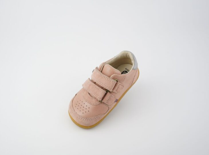 BOBUX Step Up Riley Dusk + Silver Pearl »