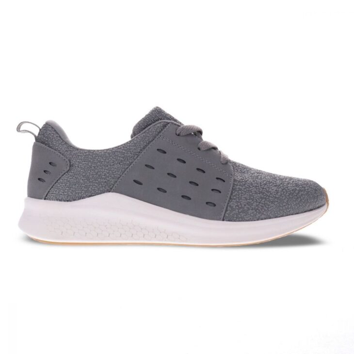 SCHOLL Orthaheel Kane Sneaker Charcoal »