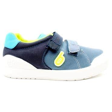 Biomecanics 212233 Boys Shoes »