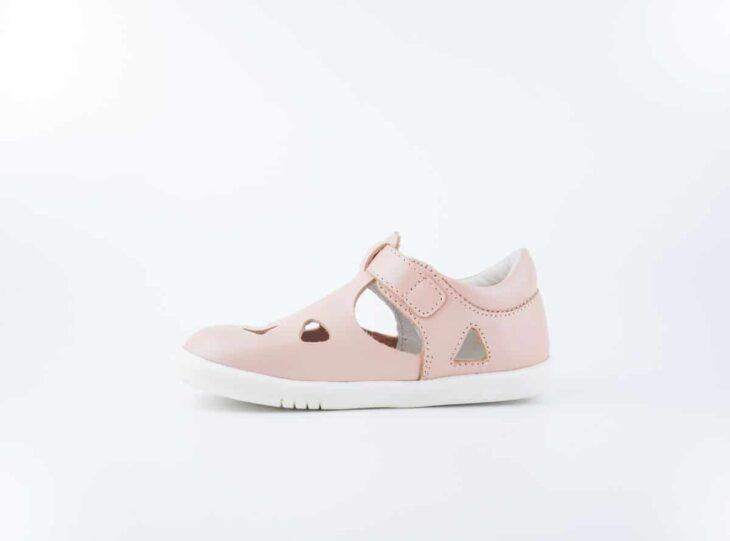 BOBUX I-Walk Zap Seashell Shimmer »