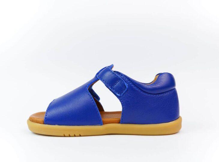 BOBUX Step Up Mirror Blueberry »