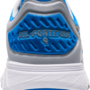ASICS GEL-FORTITUDE 9 Piedmont Grey/Directoire Blue »