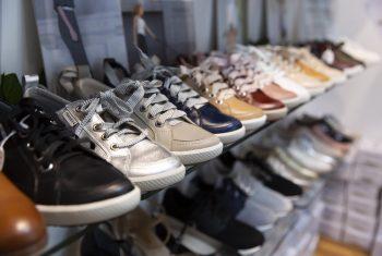 Footsteps-3