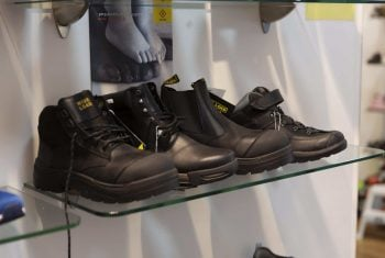 Footsteps-5